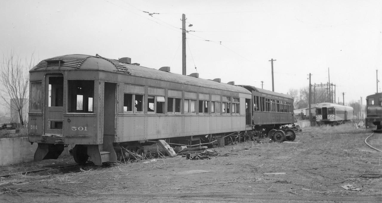 UIC_Ogden-yard_~1947_Gordon-Cardall-photo_05