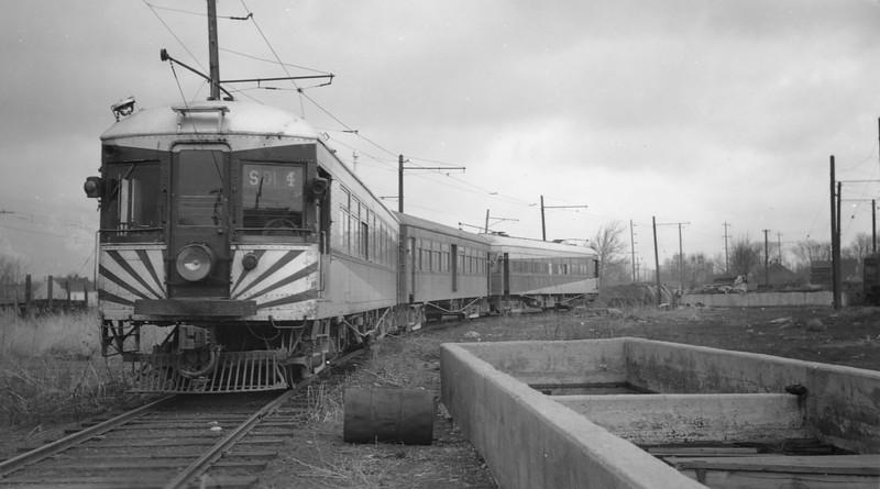 UIC-Last-Run_Feb-15-1947_returned-to-Ogden_Gordon-Cardall-photo