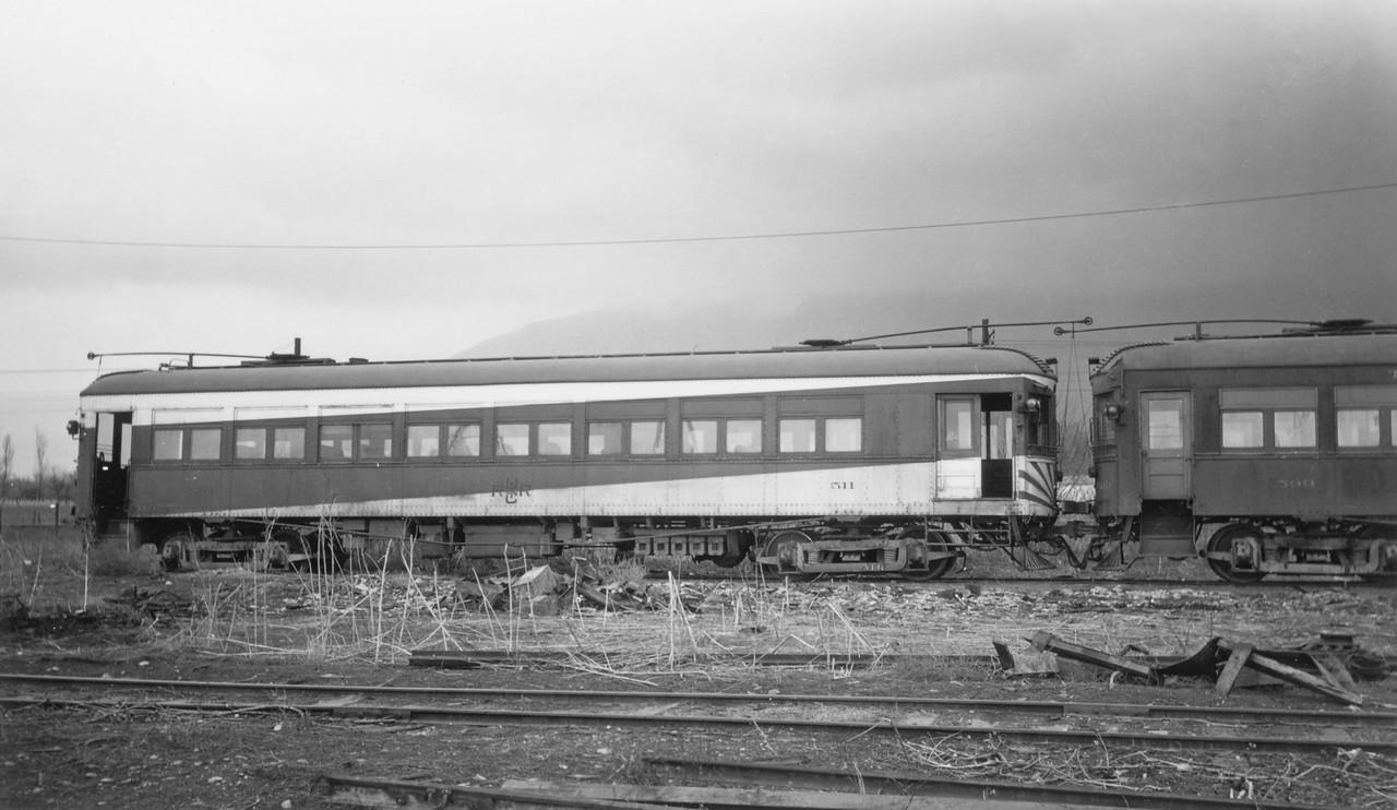 UIC_Motor_511_Ogden_~1947_Gordon-Cardall-photo