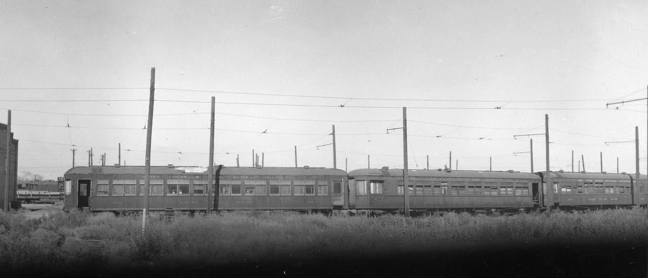 UIC_Ogden-Yard_Jul-5-1941_Gordon-Cardall-photo_01