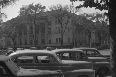 1944_Columbus-Georgia-to-home_0264-022_Emil-Albrecht-photo-0264-rescan