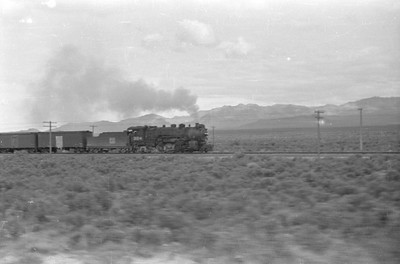 1944-May_California-to-Georgia2_0265-003_Emil-Albrecht-photo-0265-rescan