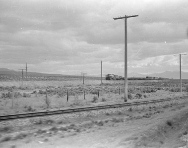 1944-May_California-to-Georgia2_0265-002_Emil-Albrecht-photo-0265-rescan