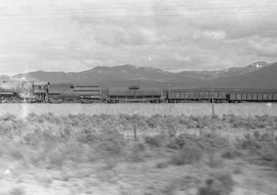 1944-May_California-to-Georgia2_0265-001_Emil-Albrecht-photo-0265-rescan