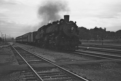 UP_4-6-2_3120-with-Train-47_Salt-Lake-City_Aug-1946_Emil-Albrecht-photo-0208-rescan