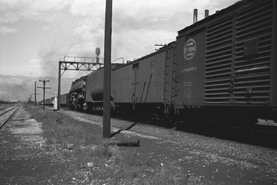 UP-train_Ogden_Aug-1946_001_Emil-Albrecht-photo-0208-rescan