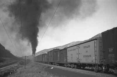 UP_4-8-8-4_4024-with-train_Echo_Aug-1946_004_Emil-Albrecht-photo-0208-rescan