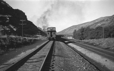 UP_2-8-0-with-Train-2-227_Echo_Aug-29-1946_002_Emil-Albrecht-photo-0208-rescan