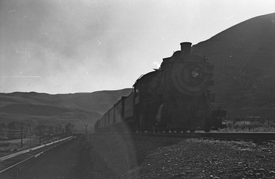UP_2-8-0-with-Train-2-227_Echo_Aug-29-1946_001_Emil-Albrecht-photo-0208-rescan