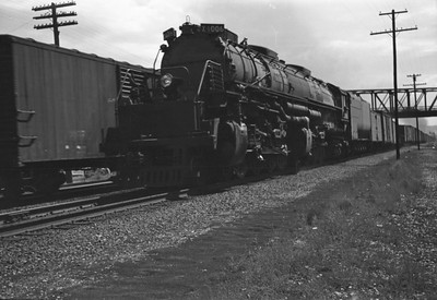 UP_4-8-8-4_4006-with-train_Ogden_Aug-1946_Emil-Albrecht-photo-0208-rescan