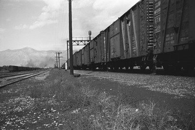 UP-train_Ogden_Aug-1946_002_Emil-Albrecht-photo-0208-rescan
