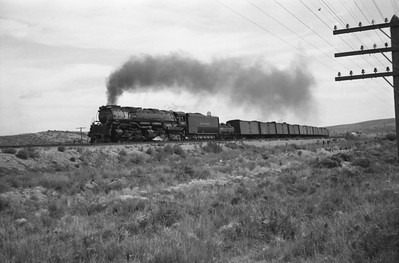 UP_4-6-6-4_3987-with-train_near-Wahsatch_Aug-1946_001_Emil-Albrecht-photo-205-rescan