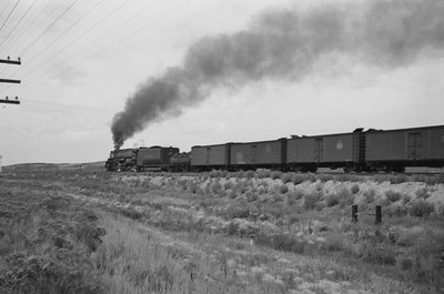 UP_4-6-6-4_3987-with-train_near-Wahsatch_Aug-1946_002_Emil-Albrecht-photo-205-rescan