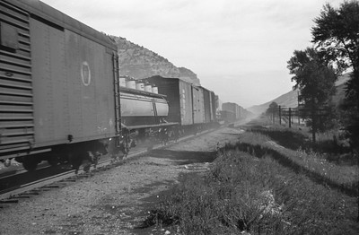 UP_4-8-8-4_4000-with-train_near-Echo_Aug-1946_002_Emil-Albrecht-photo-205-rescan