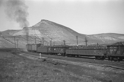 UP_4-12-2_9081-with-train_Green-River_Aug-29-1946_003_Emil-Albrecht-photo-0207-rescan