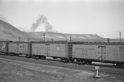 UP_4-12-2_9081-with-train_Green-River_Aug-29-1946_004_Emil-Albrecht-photo-0207-rescan
