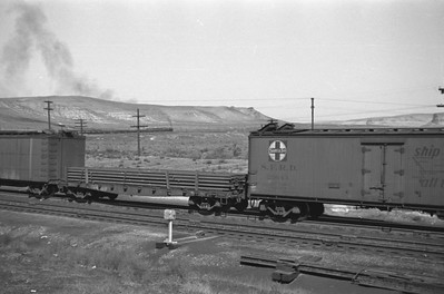 UP_4-12-2_9081-with-train_Green-River_Aug-29-1946_005_Emil-Albrecht-photo-0207-rescan