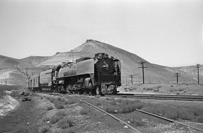 UP_4-8-4_836-with-Train-1_Green-River_Aug-29-1946_001_Emil-Albrecht-photo-0207-rescan