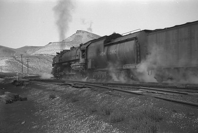 UP_4-12-2_9081-with-train_Green-River_Aug-29-1946_002_Emil-Albrecht-photo-0207-rescan