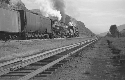 UP_4-6-6-4_3950-with-train_Echo-Canyon_Aug-1946_002_Emil-Albrecht-photo-0215-rescan2