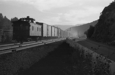 UP_4-6-6-4_3933-with-train_near-Morgan-Utah_Aug-1946_002_Emil-Albrecht-photo-0215-rescan2
