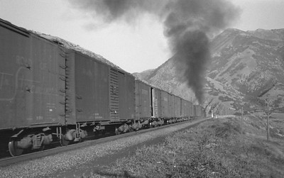 UP_4-8-8-4_4018-with-train_Uintah-Utah_Aug-1946_003_Emil-Albrecht-photo-0215-rescan2