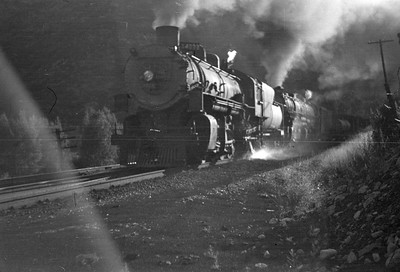 UP_4-8-8-4_4022-with-train_Weber-Canyon_Aug-1946_Emil-Albrecht-photo-0215