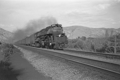 UP_4-6-6-4_3935-with-train_near-Morgan-Utah_Aug-1946_001_Emil-Albrecht-photo-0215-rescan2