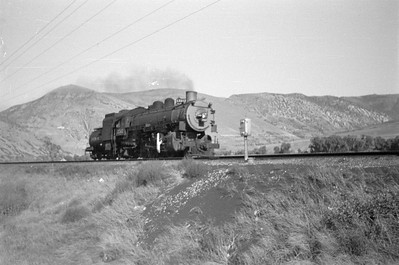UP_2-8-2_2212-light-helper_Weber-Canyon_Aug-1946_Emil-Albrecht-photo-0215
