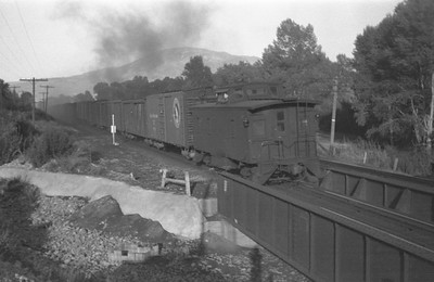 UP_4-8-8-4_4022-with-train_Uintah-Utah_Aug-1946_002_Emil-Albrecht-photo-0215-rescan