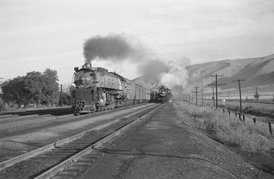 UP_4-6-6-4_3935-with-train_Echo-Utah_Aug-1946_001_Emil-Albrecht-photo-0215-rescan2