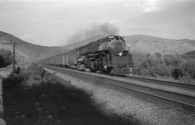 UP_4-6-6-4_3933-with-train_near-Morgan-Utah_Aug-1946_001_Emil-Albrecht-photo-0215-rescan2
