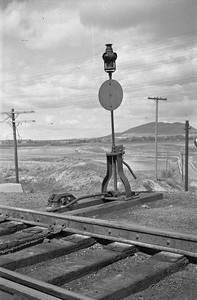 UP_Cache-Jct-details_1946_001_Emil-Albrecht-photo-0206-rescan