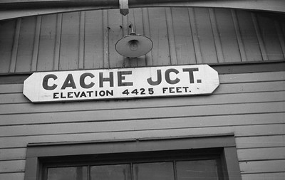 UP_Cache-Jct-details_1946_010_Emil-Albrecht-photo-0206-rescan