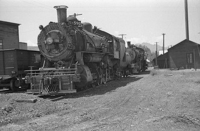 UP_2-8-0_590_Cache-Jct_June-1946_002_Emil-Albrecht-photo-0211-rescan