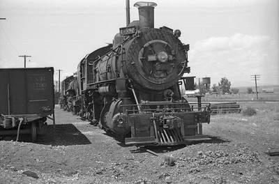 UP_2-8-0_590_Cache-Jct_June-1946_003_Emil-Albrecht-photo-0211-rescan