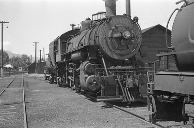 UP_2-8-0_535_Cache-Jct_June-1946_004_Emil-Albrecht-photo-0211-rescan