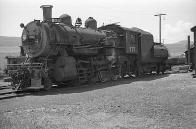 UP_2-8-0_535_Cache-Jct_June-1946_007_Emil-Albrecht-photo-0211-rescan