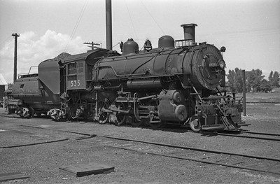 UP_2-8-0_535_Cache-Jct_June-1946_002_Emil-Albrecht-photo-0211-rescan
