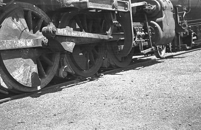 UP_2-8-0_535_Cache-Jct_June-1946_006_Emil-Albrecht-photo-0211-rescan