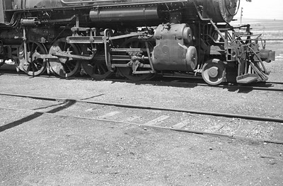 UP_2-8-0_535_Cache-Jct_June-1946_005_Emil-Albrecht-photo-0211-rescan
