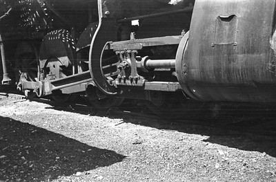 UP_2-8-0_590_Cache-Jct_June-1946_004_Emil-Albrecht-photo-0211-rescan