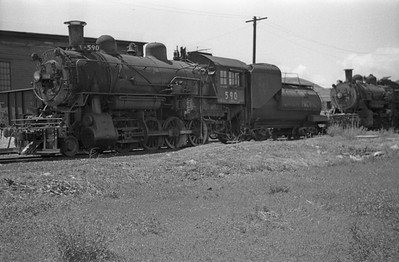 UP_2-8-0_590_Cache-Jct_June-1946_001_Emil-Albrecht-photo-0211-rescan