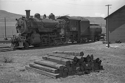UP_2-8-0_535_Cache-Jct_June-1946_001_Emil-Albrecht-photo-0211-rescan
