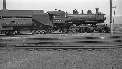 UP_2-8-0_535_Cache-Jct_June-1946_003_Emil-Albrecht-photo-0211-rescan
