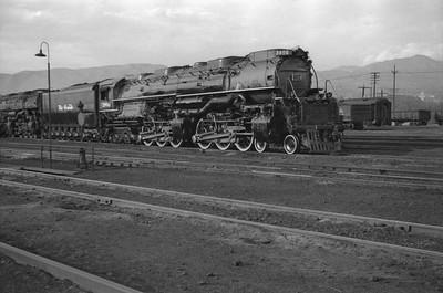 D&RGW_4-6-6-4_3800_Salt-Lake-City_June-1946_Emil-Albrecht-photo-0203-rescan