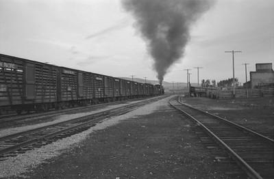 UP_2-10-2_5035-with-train_McCammon_June-1946_008_Emil-Albrecht-photo-0203-rescan