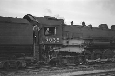 UP_2-10-2_5035-with-train_McCammon_June-1946_006_Emil-Albrecht-photo-0203-rescan