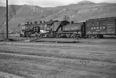 UP_2-8-2_2706-with-train_Salt-Lake-City_June-1946_004_Emil-Albrecht-photo-0203-rescan