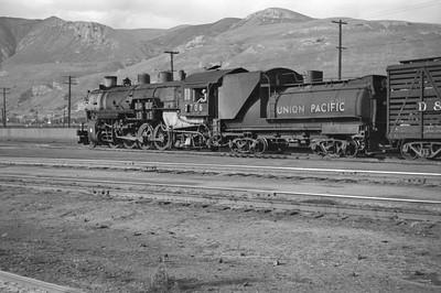 UP_2-8-2_2706-with-train_Salt-Lake-City_June-1946_003_Emil-Albrecht-photo-0203-rescan